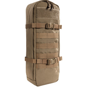 Tasmanian Tiger TT Tac Pouch 13 SP, coyote brown